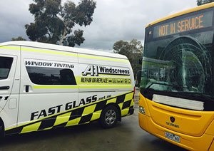 earthmoving4