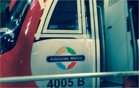 Adelaide Metro Windscreen Replacement