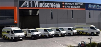 How to Select the Right Window Tint Shop?