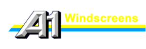 a1windscreens